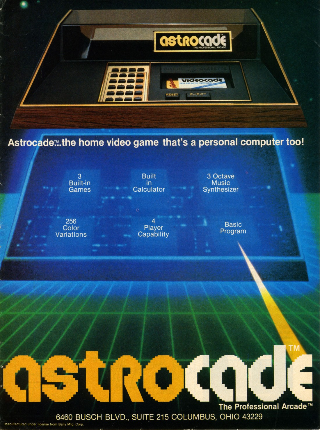 astrocade-the_professional_arcade)_ad_(boy's_life-oct_1982)