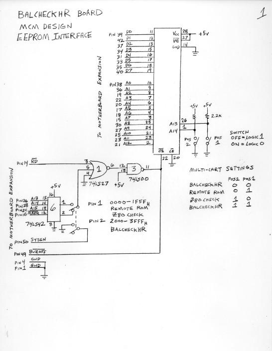 BalCheckHR_Hardware_MCM_Design_Scan_003