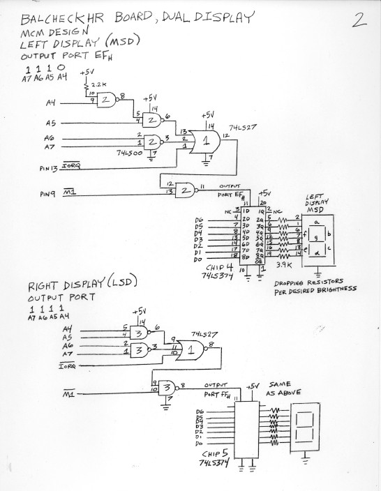 BalCheckHR_Hardware_MCM_Design_Scan_004