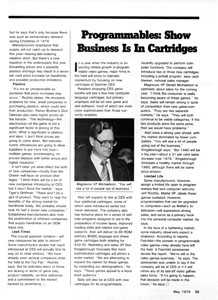 Programmables - Show Business Is In Cartridges (Consumer Electronics)(May 1979)_tn